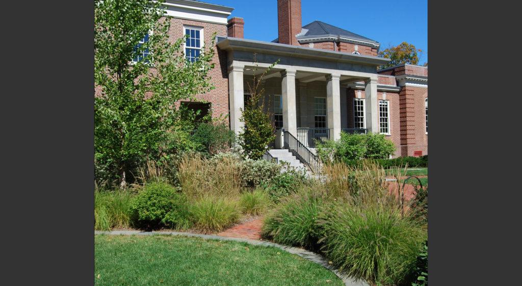 Concord Free Public Library, Concord, MA